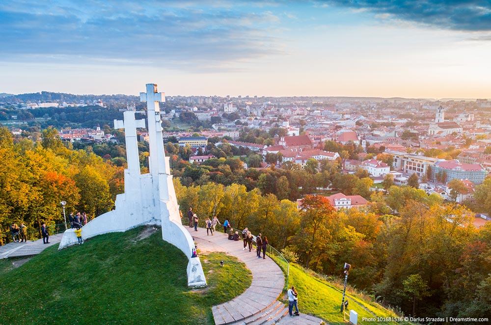 Lithuania1